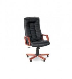 Vadītāja krēsls ATLANT...