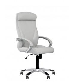 Vadītāju krēsls Rīga Anyfix