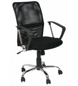 Biroja krēsls Apollo
