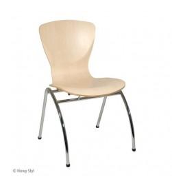 Apmeklētāju krēsls BINGO...